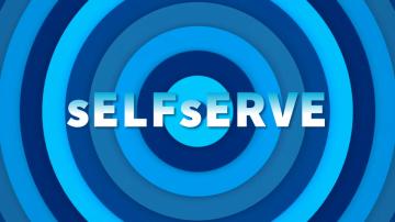 Self-Managed WordPress Hosting
