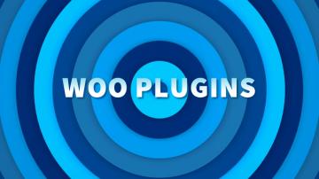 Premium Woocommerce Plugins